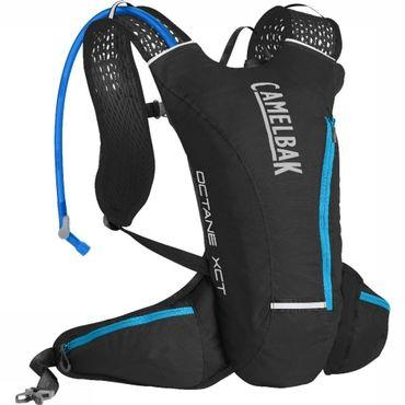 Hydration Pack Octane Xct 7L