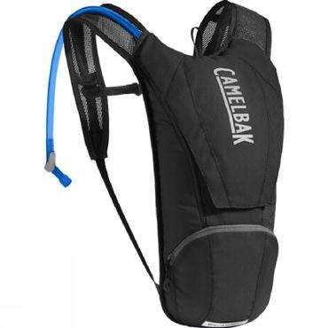Hydration Pack Classic 3L