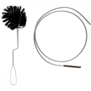 Accessory Reservoir Cleaning Brush Kit
