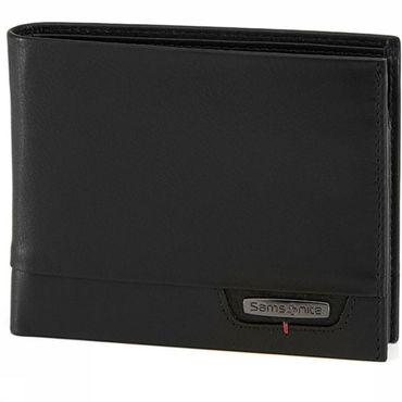 Wallet PRO-DLX 4S SLG