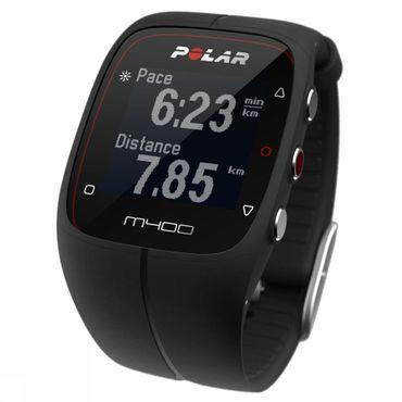 Heart Rate Monitor M400 HR