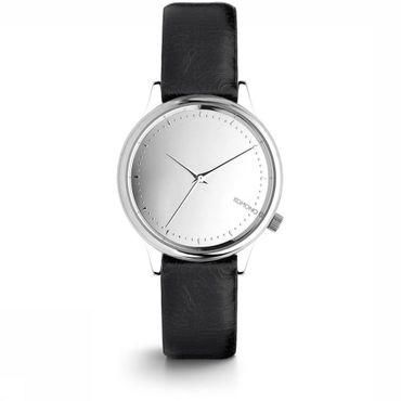 Montre Estelle Mirror