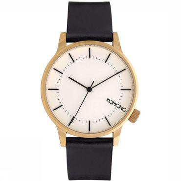 Montre Winston Regal