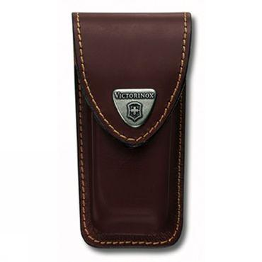 Etui Leather 2 Layer