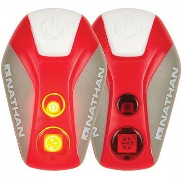 Small Lights Pulsar Strobe (2 pcs)