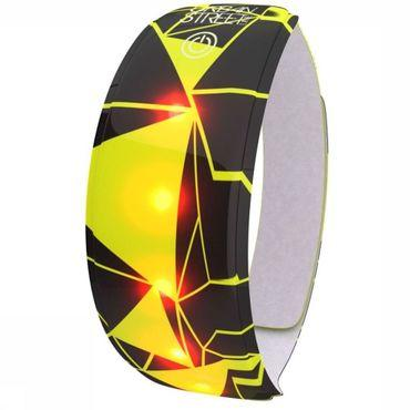 Reflective Material Lightband Urban XL