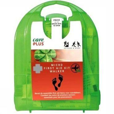 Trousse de Secours Light Walker