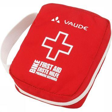 EHBO-Kit First Aid Kit Bike Essential