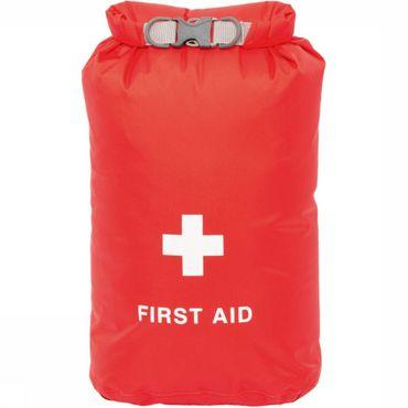 Ehbo-Kit Fold-Drybag First Aid M