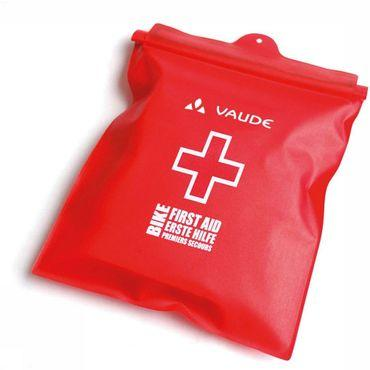 EHBO-Kit First Aid Kit Bike Waterproof