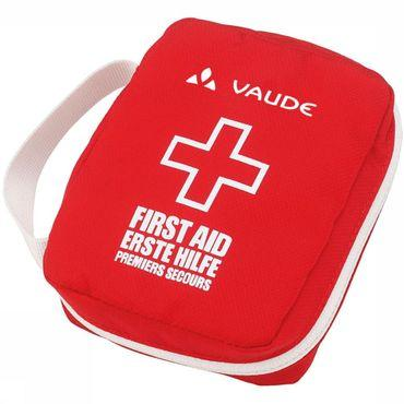 EHBO-Kit First Aid Kit Hike Xt