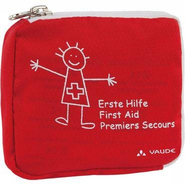 EHBO-Kit Kids First Aid