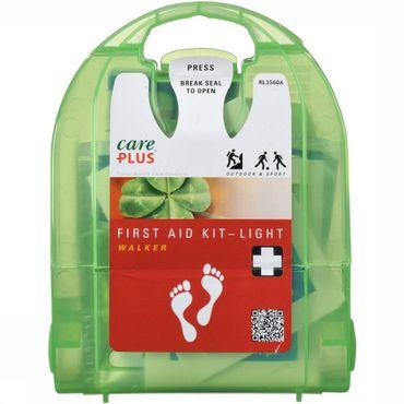 EHBO-kit First Aid Kit Light Walker