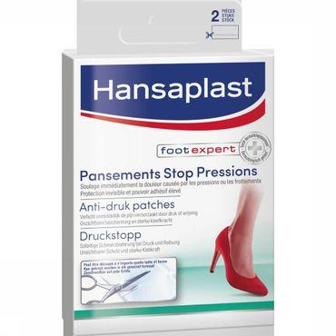 Blisters Anti-pressure Patches