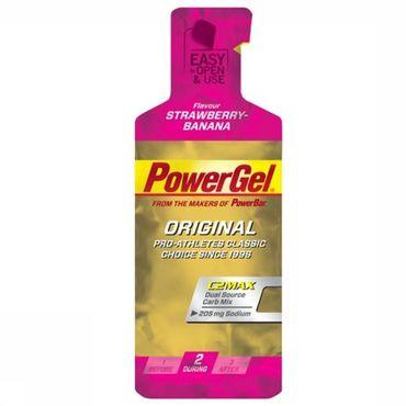 Gel Original Strawberry Banana
