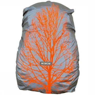 Reflective  Bag Cover Citylab