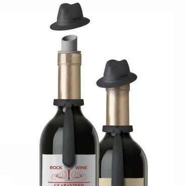 Gadget Frankie Wine Set