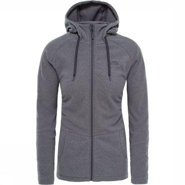 Fleece Mezzaluna