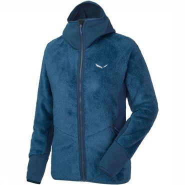 Polaire Puez Warm Full Zip