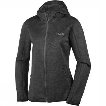 Pullover Sapphire Trail Hooded