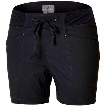 Shorts Jammer