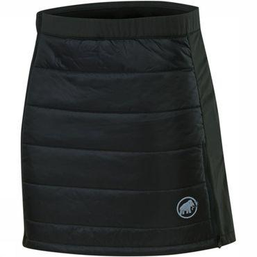 Rok Botnica In Skirt