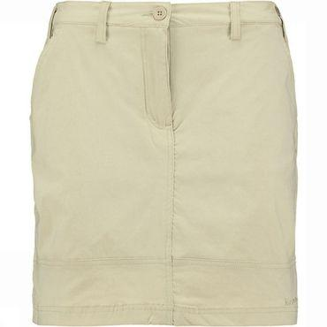 Skort Equator Stretch