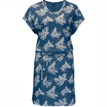 Dress Tropical