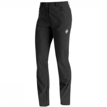 Trousers Runje