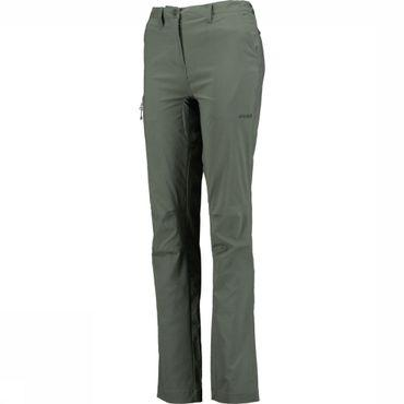 Trousers Equator Stretch