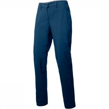 Pantalon Puez 2 Dst Regular