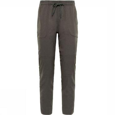 Trousers Aphrodite Motion