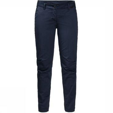 Trousers Belden