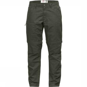 Trousers High Coast Zip-Off