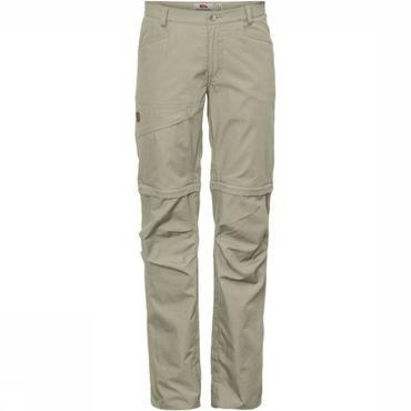 Trousers Daloa Shade Zip-Off