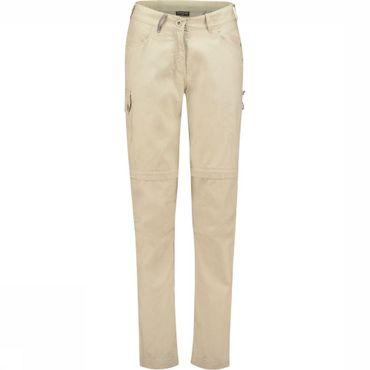 Pantalon Camps Bay Zip-Off