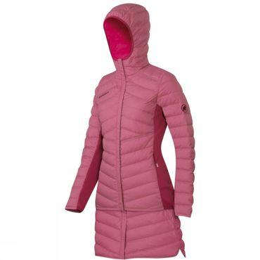 Coat Runbold Pro In Hooded