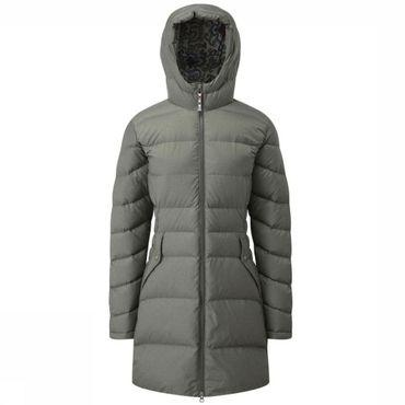 Coat Khumbila Down Parka