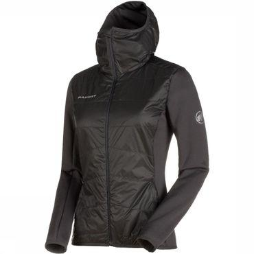 Coat Aenergy In Hybrid Jacket