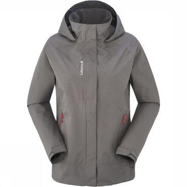 Manteau Way Gore-Tex Zip In