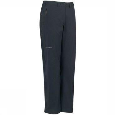 Trousers Escape Combi