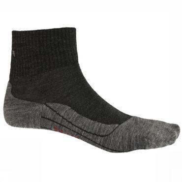 Sock TK5 Ultra Light Women