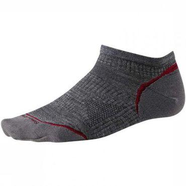 Sock Phd Outdoor Ultra Light Micro