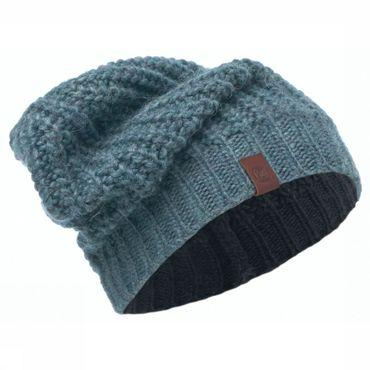 Bonnet Lifestyle Knitted Hat Gribbling