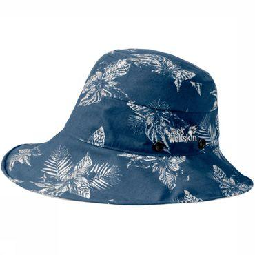 Hat Tropical