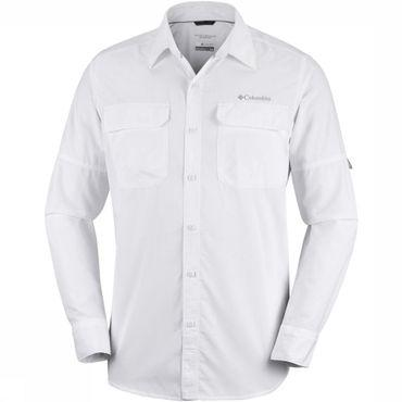 Shirt Silver Ridge II