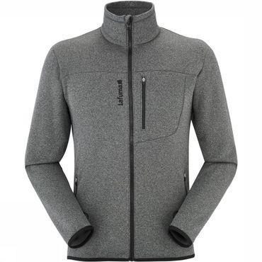 Fleece Shift Micro Zip-In