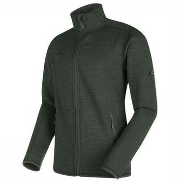 Fleece Arctic Ml