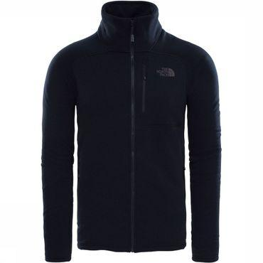 Fleece Flux II Power Stretch