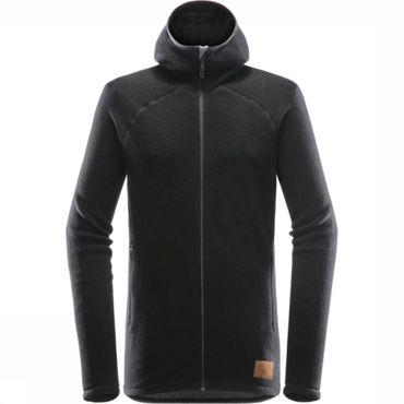 Fleece Micron Wool Hood